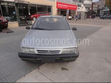 Citroen ZX BREAK DIESEL usado (1996) precio $49.000