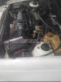 Foto venta carro usado Daewoo Cielo BX Sinc. (2000) color Blanco precio u$s1.400