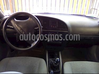 Daewoo Nubira Sedan S usado (2003) color Gris precio $700.000