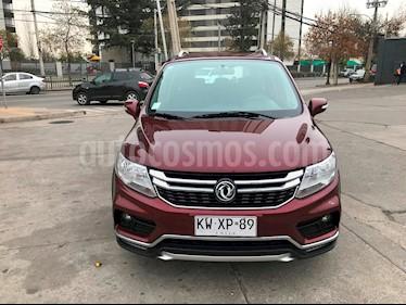 Foto venta Auto usado DFM Joyear 1.6 XL (2019) color Rojo precio $6.190.000