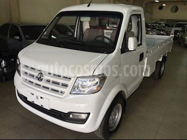 Foto venta Auto usado DFSK C31 - (2018) color Blanco precio $580.000