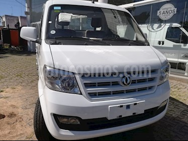 Foto venta Auto nuevo DFSK C31 Truck 1.5L Cabina Simple color A eleccion precio $545.000