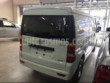 Foto venta Auto Usado DFSK C35 - (2018) color Blanco precio $645.000