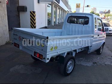 Foto venta Auto usado DFSK K01H - (2018) color Blanco precio $530.000
