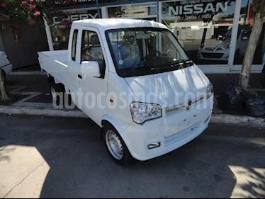 Foto venta Auto usado DFSK K01H Cabina Simple (2018) color Blanco precio $465.000