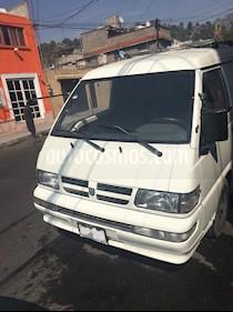 Foto venta Auto usado Dodge 1000 Basica con Ac (2008) color Blanco precio $80,000