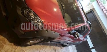 Foto venta Auto Seminuevo Dodge 1000 Basica con Ac (2016) color Rojo precio $180,000