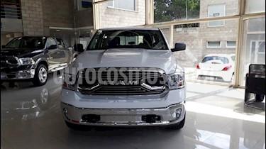 Foto venta Auto usado Dodge 1500 4L 8v (2019) color Blanco precio u$s40.000