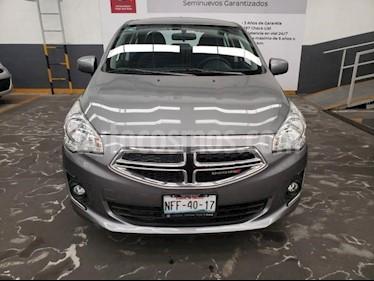 Foto venta Auto usado Dodge Attitude 4p SXT L4/1.2 Aut (2017) precio $179,900