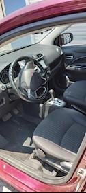 Dodge Attitude SXT Aut usado (2018) color Rojo precio $165,000