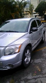 Foto Dodge Caliber Caliber LE usado (2007) color Plata precio u$s1.200
