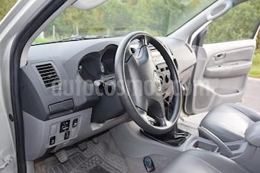 Dodge Charger Hardtop usado (2006) color Marron precio BoF3.000