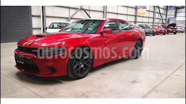 Foto venta Auto usado Dodge Charger R-T Daytona (2017) color Rojo precio $464,900