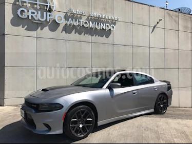 Foto venta Auto usado Dodge Charger R-T Daytona (2017) color Blanco precio $475,000