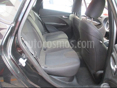 Foto venta Auto usado Dodge Dart 4p SXT L4/2.4 Man (2015) color Negro precio $195,000