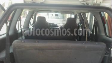 Foto venta Auto usado Dodge Grand Caravan SE (1995) color Blanco precio $30,000