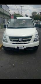 Foto venta Auto usado Dodge H-100 2.4L Van (2012) color Blanco precio $168,000