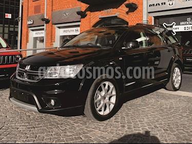 foto Dodge Journey SXT nuevo color A elección precio u$s35.000
