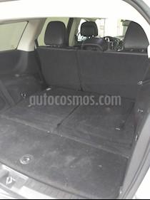 Foto venta Auto usado Dodge Journey Sport 2.4L 7 Pasajeros  (2016) color Blanco Perla precio $285,000