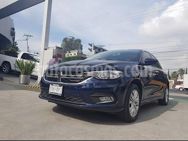 Foto venta Auto Seminuevo Dodge Neon 2.0L SXT Aut (2017) color Azul Acero precio $220,000