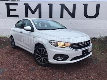 Foto Dodge Neon SXT Aut usado (2018) color Blanco precio $238,000