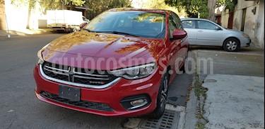 Foto Dodge Neon SXT Plus Aut usado (2017) color Rojo precio $200,000