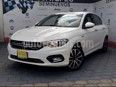 Foto venta Auto Seminuevo Dodge Neon SXT Plus Aut (2017) color Blanco precio $255,000