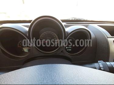 Foto venta Auto usado Dodge Nitro SLT 4x2 Aut (2007) color Rojo Vivo precio $135,000