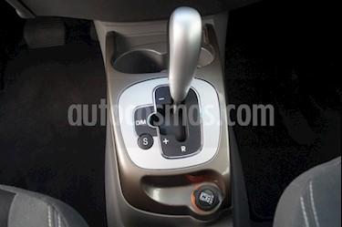 Foto venta Auto usado Dodge Vision 1.6L Aut (2015) color Blanco precio $135,000