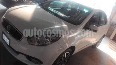 Foto venta Auto usado Dodge Vision 1.6L Aut (2017) color Blanco precio $169,000