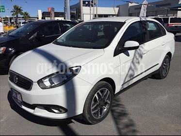 Dodge Vision 1.6L Aut usado (2017) color Blanco precio $158,000