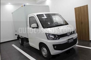 Foto venta Auto usado FAW GF 3600 (2019) color Blanco precio $240,000