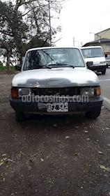 Foto venta Auto usado Fiat 147 Spazio TR (1995) color Blanco precio $32.000
