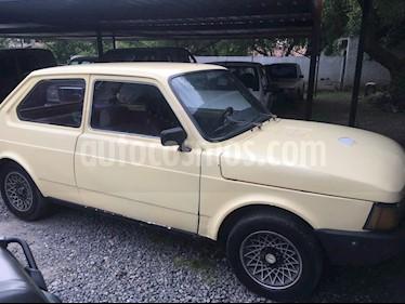Foto venta Auto usado Fiat 147 Spazio TR (1989) color Beige precio $45.000