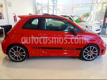 Foto FIAT 500 Abarth Abarth 595 Turismo nuevo color A eleccion precio $1.306.000