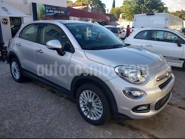 Foto venta Auto usado Fiat 500 1.4 Edicion 90 anos (2019) color Gris Claro precio $930.000