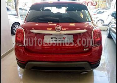 Foto venta Auto usado Fiat 500 1.4 Edicion 90 anos (2019) color Rojo precio $970.000