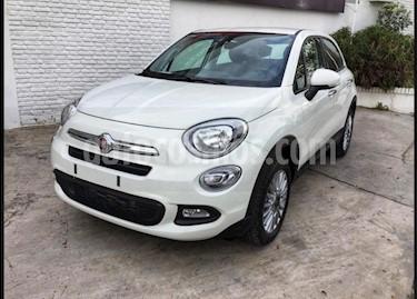 Foto venta Auto usado Fiat 500 1.4 (2019) color Blanco precio $757.000