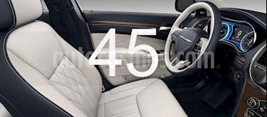 Foto Fiat 500 Abarth usado (2018) color Gris precio $529,820