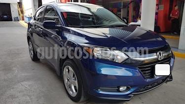 Foto Fiat 500 Pop  usado (2014) color Azul Marino precio $145,000