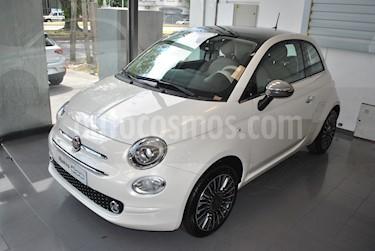 Foto venta Auto nuevo Fiat 500 Sport color Blanco precio $865.800
