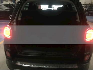 Foto venta Auto usado Fiat 500L Trekking (2016) precio $240,000