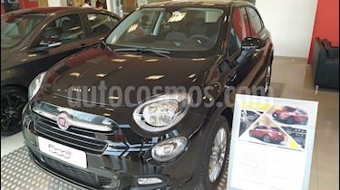 FIAT 500X Pop Star nuevo color A eleccion precio $1.090.000