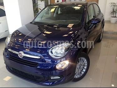 Foto venta Auto usado Fiat 500X Cross Plus 4x4 Aut (2019) color Azul precio $1.150.000
