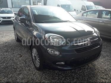 Foto venta Auto nuevo FIAT 500X Pop Star color A eleccion precio $1.038.000