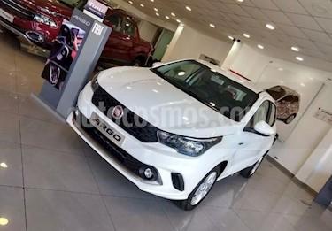 Foto venta Auto usado Fiat Argo 1.3 Drive Pack Conectividad (2019) color Blanco precio $6.932