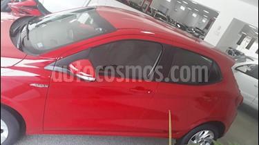 Foto FIAT Argo 1.3 Drive Pack Conectividad usado (2019) color Rojo precio $622.000