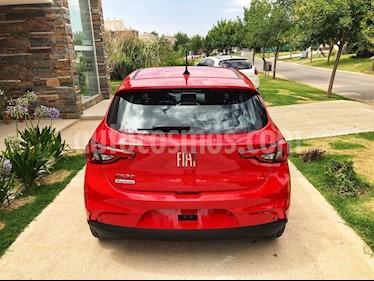 Foto venta Auto usado Fiat Argo 1.3 Drive Pack Conectividad (2019) color Rojo precio $548.000
