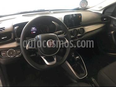 FIAT Argo 1.3 Drive Pack Conectividad nuevo color Plata precio $795.000