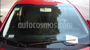 Foto venta Auto usado Fiat Argo 1.3 Drive Pack Conectividad (2018) color Rojo precio $585.000
